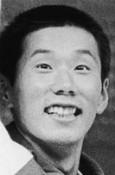 Нобутаки Тагучи
