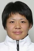 Ayumi Tanimoto
