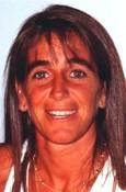 Patricia Tarabini