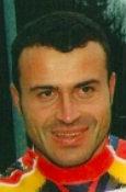 Antonio Tartaglia