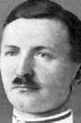Odon Terstyanszky