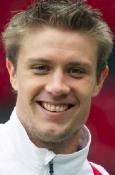 Andreas Thorkildsen