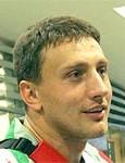 Ivan Tikhon