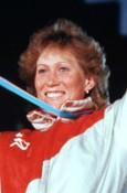 Tamara Tikhonova
