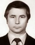 Юрий Цапенко