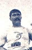 Georgios Tsitas