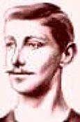 Alfred Tysoe