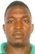Ndifreke Udo