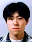 Hitoshi Uematsu