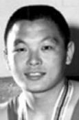 Yojiro Uetake