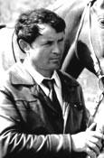 Victor Ugriumov