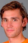 Dirk Uittenbogaard