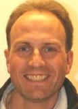 Lars Vaagberg