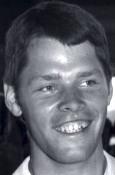 Michel Vaarten