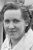 Marie-Louise Linssen-Vaessen