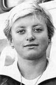 Светлана Варганова