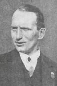 Carl-Friedrich von Langen