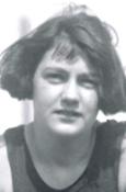 Хелен Уайнрайт