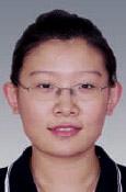 Bingyu Wang