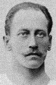 Hermann Weingartner