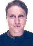 Gerda Weissensteiner