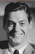 John Weissmuller