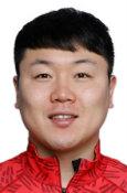 Yun-jong Won