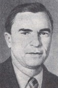 Viktor Yakushev