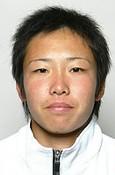 Eri Yamada