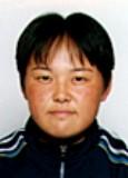 Miyo Yamada