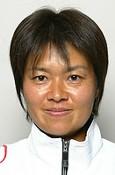 Noriko Yamaji