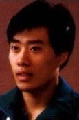 Nam-kyu Yoo