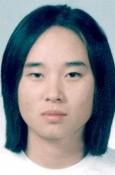 Mi-Jin Yun