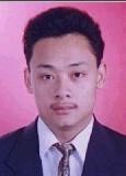 Xugang Zhan