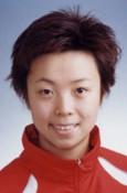 Yining Zhang