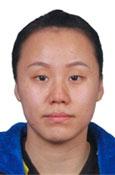 Yunlei Zhao